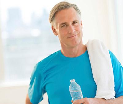 hormone pellet therapy men new orleans dr stefanie schultis