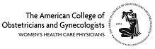 Board Certified OBGYN Covington LA