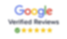 Northshore Tattoo Removal Google 5 Star Review