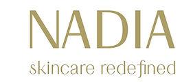 Nadia Skincare Dr Schultis
