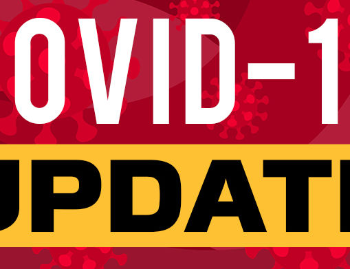 Covid Update Dr Schultis