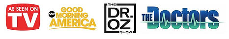 Certified O-Shot and P-Shot Provider Dr Schultis Covington