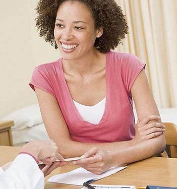 Menopause Treatment Mandeville LA