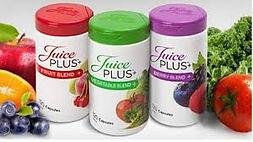 juiceplus_Dr Schultis.jpg