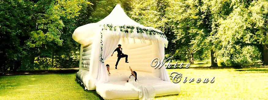 white circus1.png