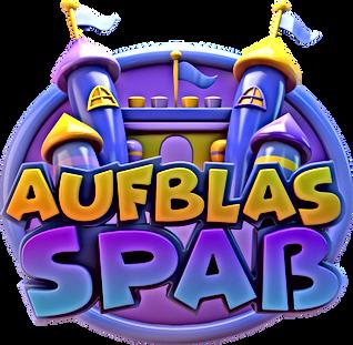 hüpfbrug logo 3d