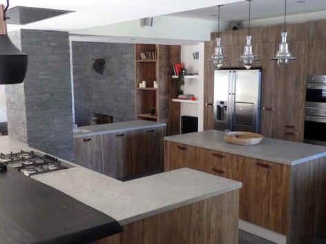 BamBam Kitchen