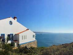 new-Arrifana-The-Casa-On-the-Cliff.jpg