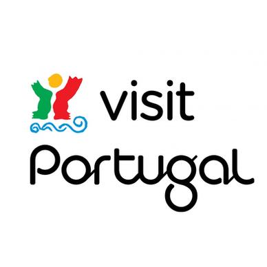 Portugal Info