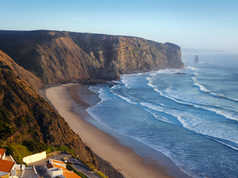 Algarve Arrifana