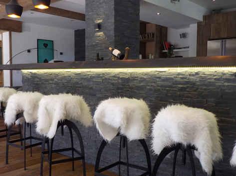 BamBam Bar