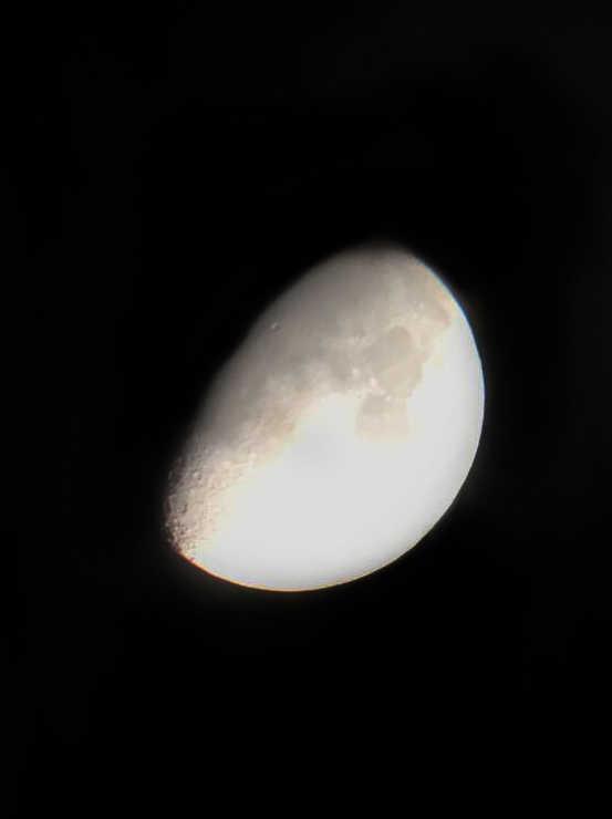 Arrifana Moon