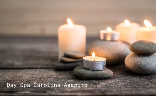 Day Spa Carolina Agapito
