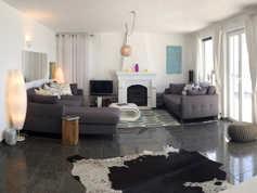 BamBam Casa Lounge