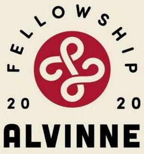 Alvinne Fellowship 2020 tasting workshop