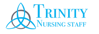 Trinity Nursing Staff Logo.png