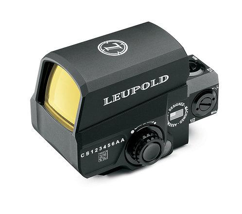 Leupold Carbine Optic LCO