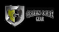 GreenOgreGear-LG-C52a-A00a.png
