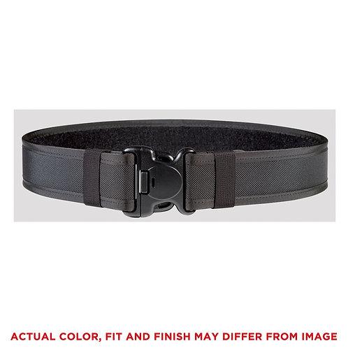 "Bianchi, Model 7200 Duty Belt, 2.25"""