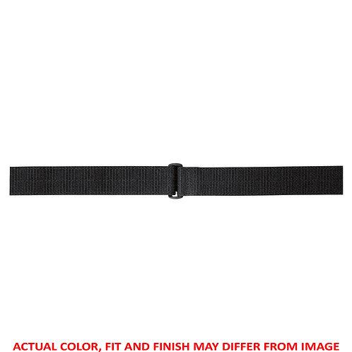 "Safariland, Model 031 D-Ring Web Belt, 1.5"""