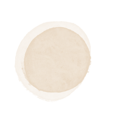 Bulle beige.png