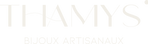Logo-thamys-clair.png