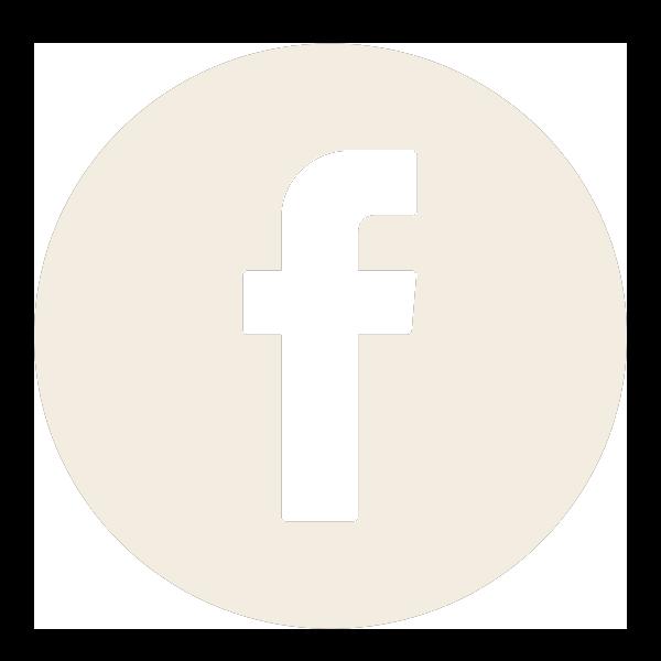 Black-icon-facebook-logo-PNG