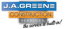 J.A.Greene-construction-services-logpo.p