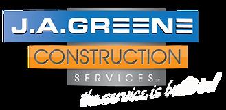 JAGCS Services Logo - WHT.png