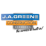 Copy of  JAGCS - Services Logo - Black.p