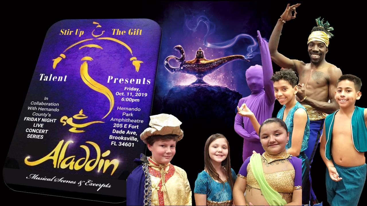 aladdin promo flyer.png