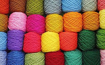 yarn-background.jpg