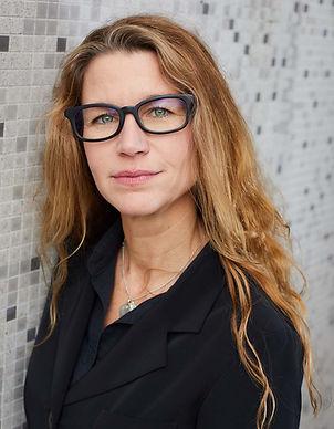 Marianne Lagutaine2019.jpg