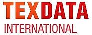 Texdata International.jpg