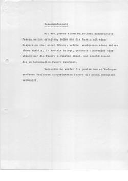 Patent Polymon SE [11]