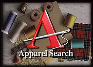 Apparel_Search.jpg