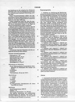 Polymon SE [3]