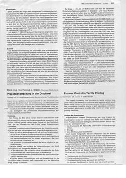 Polymon SE [46]