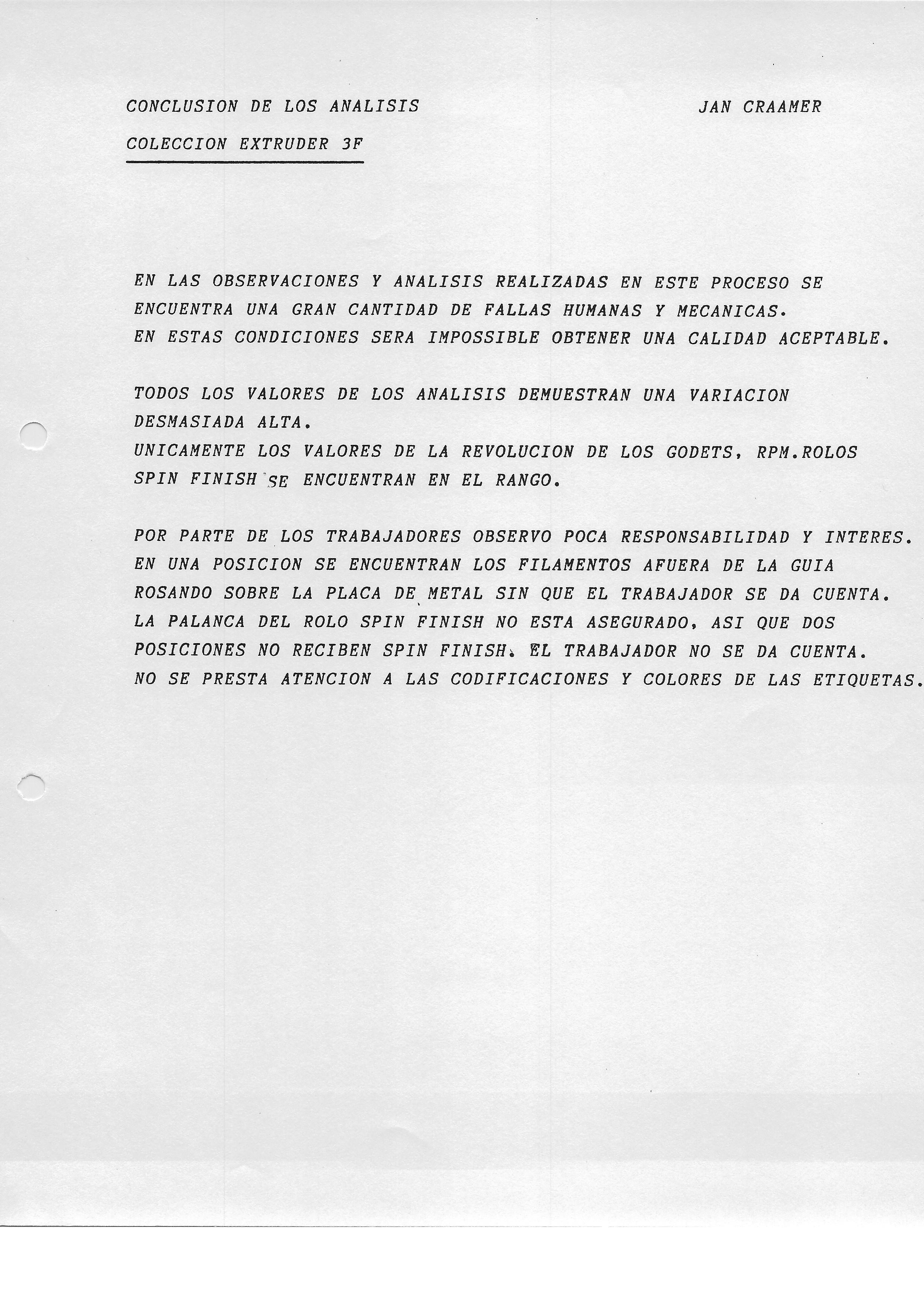 BFC-conclusion [7]