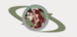 20190906_ctc_logo_new-green_Web.png