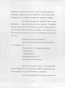 Patent Polymon SE [7]