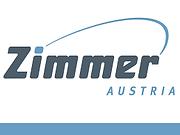 Zimmer Austria