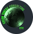 Green Textile Consulting