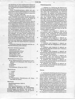 Polymon SE [20]