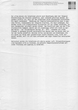 Schabloneskunde [28]