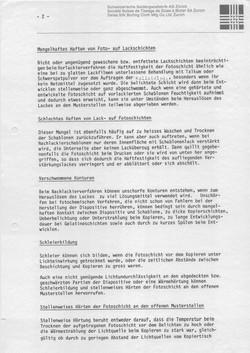 Schabloneskunde [23]