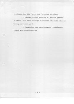 Patent Polymon SE [4]