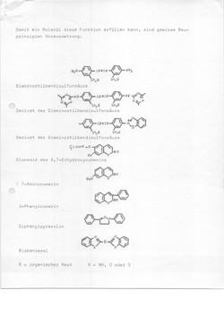 Polymon SE [25]