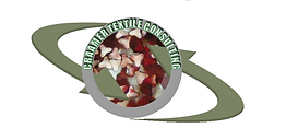 Craamer Textile Consulting