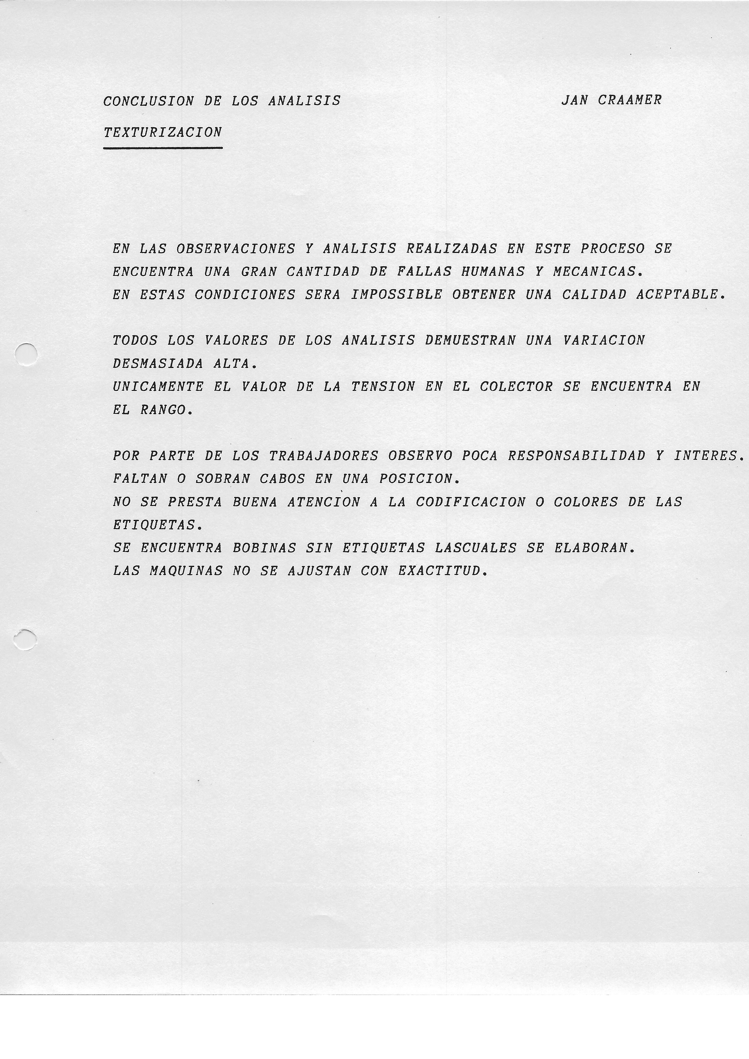 BFC-conclusion [8]